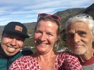 Singing Our Place on tour in Greenland aug. 2018_3