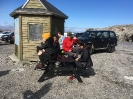 Singing Our Place on tour in Greenland aug. 2018_83