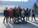 Singing Our Place on tour in Greenland aug. 2018_84