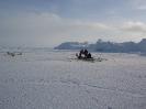 Fiskeri fra isen_12