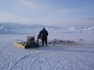 Fiskeri fra isen_1