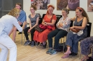 Singing Our Place Festival Workshops 2019