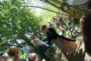 Wandering Woods 2012