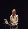 Katrine forestilling_65