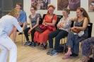 Singing Our Place Festival Workshops 2019
