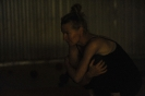Squatting in the Darkness_1